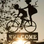 Herzlich Willkommen beim Netzwerk SPORT | Freiburg Ost in Bewegung