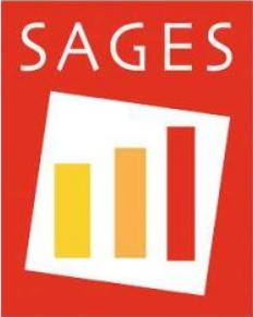 sAGEs eG
